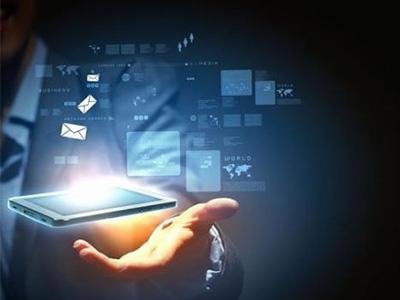 通讯运营商市场研究市场调查