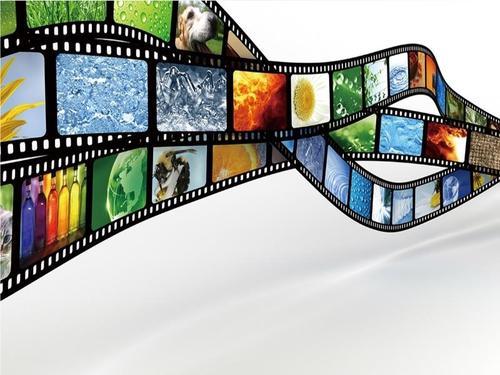2020年中国国庆档电影产业市场调研有望成为今年全球最大电影市场