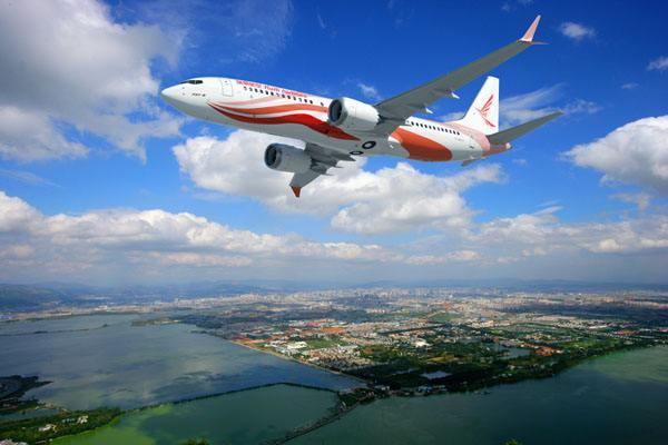 2020年中国通用航空行业市场现状及区域竞争格局分析 黑龙江省成为行业之王